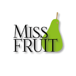 Logo Miss Fruit